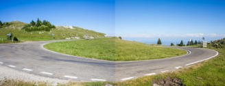 Chasseral 34