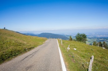 Chasseral 35