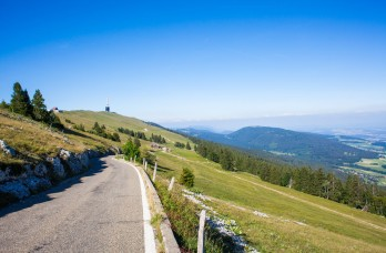 Chasseral 38