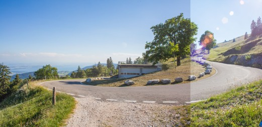 Chasseral 41