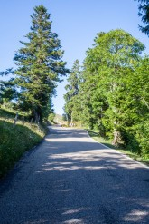 Chasseral 42