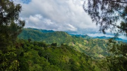 Hinakpan-Chocolate-Hills-02