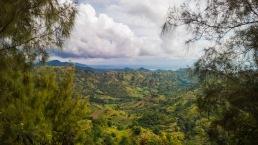 Hinakpan-Chocolate-Hills-04