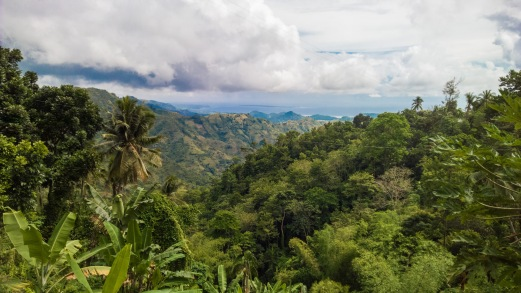 Hinakpan-Chocolate-Hills-05