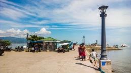 Manjuyod-Sand-Bar-Negros-Oriental-02