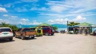 Manjuyod-Sand-Bar-Negros-Oriental-03