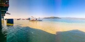 Manjuyod-Sand-Bar-Negros-Oriental-09