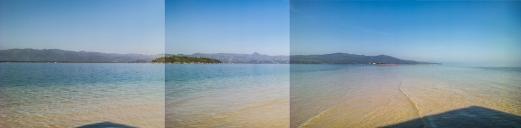Manjuyod-Sand-Bar-Negros-Oriental-10