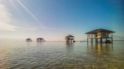 Manjuyod-Sand-Bar-Negros-Oriental-12