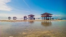Manjuyod-Sand-Bar-Negros-Oriental-14