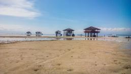 Manjuyod-Sand-Bar-Negros-Oriental-20