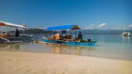 Manjuyod-Sand-Bar-Negros-Oriental-22