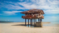 Manjuyod-Sand-Bar-Negros-Oriental-23
