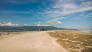 Manjuyod-Sand-Bar-Negros-Oriental-24