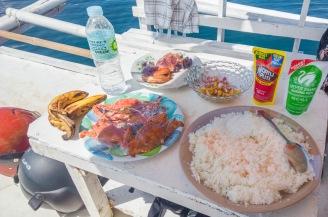 Manjuyod-Sand-Bar-Negros-Oriental-25