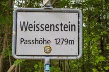 Weissenstein 21