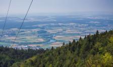 Weissenstein 27
