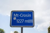 Mt-Crosin 16