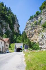 Col des Roches 02