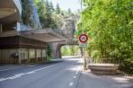 Col des Roches 04