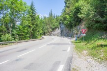 Col des Roches 05