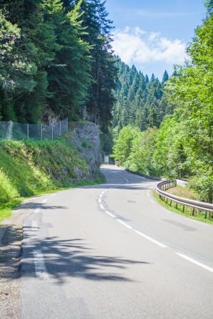 Col des Roches 06