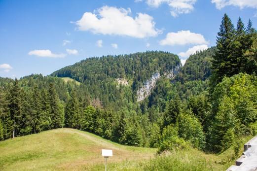 Col des Roches 07