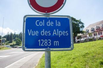 Vue des Alpes 16
