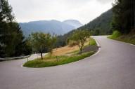 Col de Champex 04