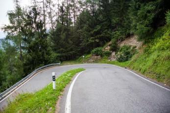Col de Champex 09