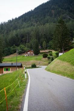 Col de Champex 11