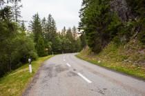 Col de Champex 16