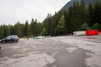Col de Champex 19