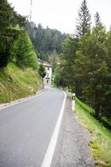 Col de Champex 27