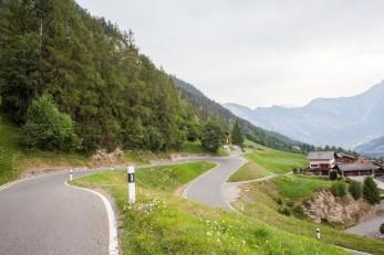 Col de Champex 37