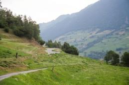 Col de Champex 40