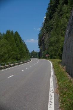Col de la Forclaz 06