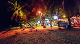 Alona Beach 04