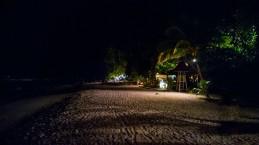 Alona Beach 10