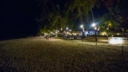 Alona Beach 11