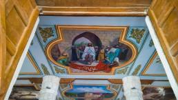 Baclayon Church Bohol 05