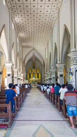 Calape Church Bohol 03