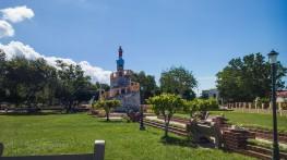 Calape Church Bohol 06