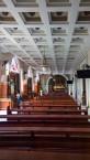 Cathedral of Saint Joseph Bohol 06