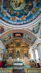 Cathedral of Saint Joseph Bohol 07
