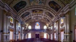 Cathedral of Saint Joseph Bohol 08