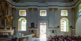 Cathedral of Saint Joseph Bohol 09