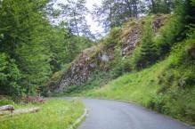 Col de l'Aiguillon 50