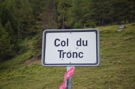 Col du Tronc 12