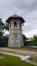 Dauis Church Bohol 14